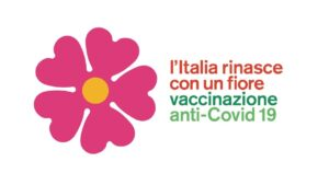 Prenotazione vaccinazioni Italia