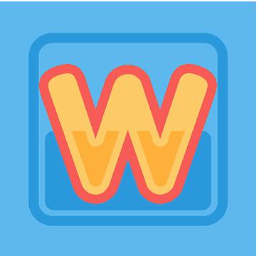 Workeen app