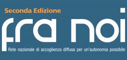 franoi-logo x juma